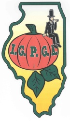 Illinois Giant Pumpkin Growers