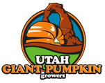 Utah Giant Pumpkin Growers